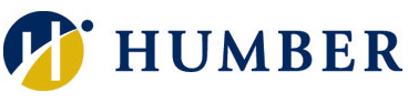 Humber College at VIA School (Registration Closed)